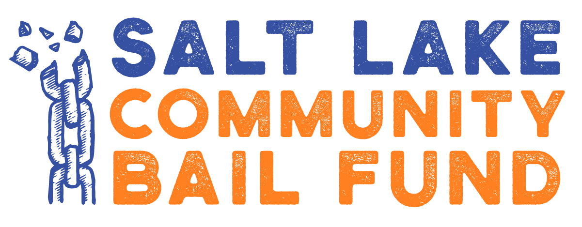 Salt Lake Community Bail Fund